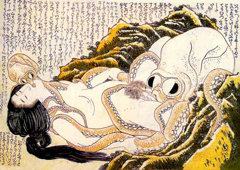 dream_of_the_fishermans_wife_by_hokusai1