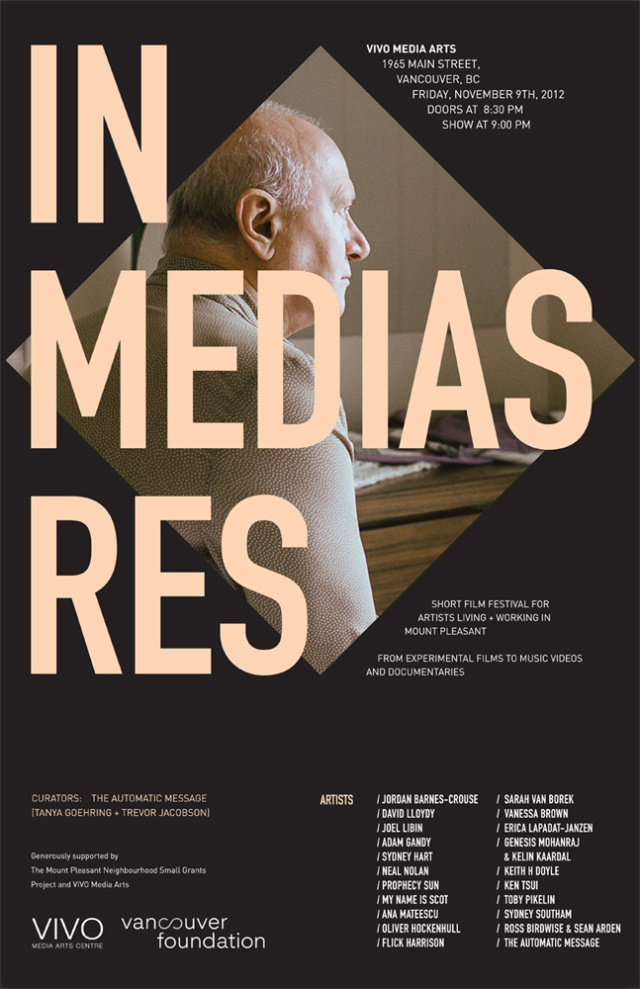 IN-MEDIAS-RES_OUT3