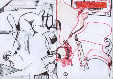 sketchnoobs022