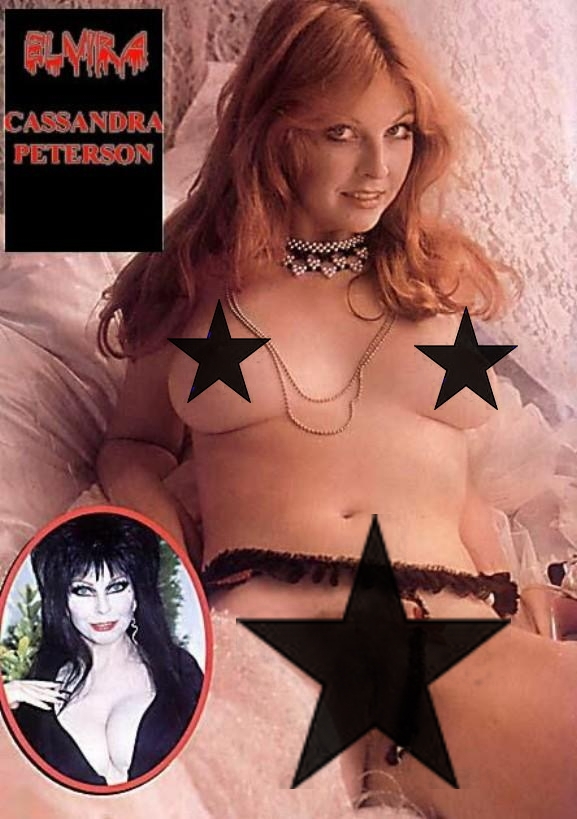 cassandra-peterson-elvira-nude-censored