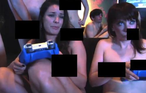 Nude-Gaming-Post-Thumbnail