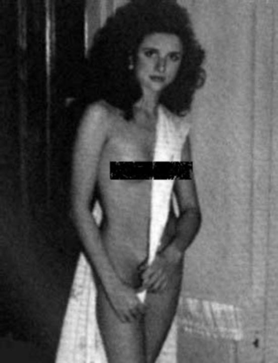 sarah-palin-nude