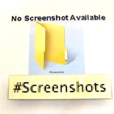 #screenshotsbookcover