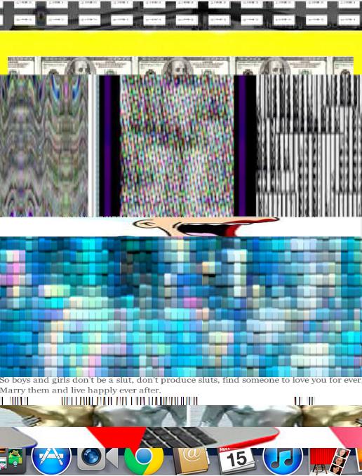 Screen Shot 2013-06-17 at 3.12.20 AM copy 2